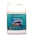 Rust Stain Eliminator 3.78ltr