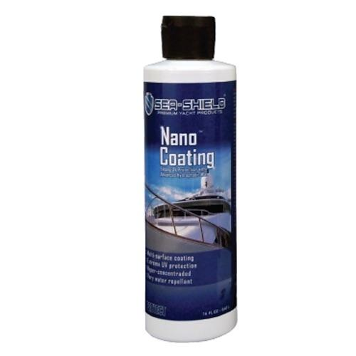 Nano Coating 473ml